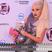 Image 4: MTV EMAs previous winner