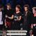 Image 3: MTV EMAs previous winner