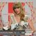 Image 10: MTV EMAs previous winner