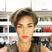 Image 9: Ruby Rose instagram