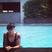 Image 5: Ruby Rose Swimming Pool