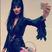 Image 8: Nicole Scherzinger Halloween