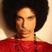 Image 9: Prince Instagram