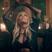 Image 2: Sigma Rita Ora Coming Home Video