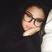 Image 9: Selena gomez