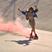 Image 9: Sweet Lovin Sigala Music Video