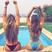 Image 8: Charlotte Crosby and Holly Hagan