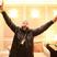 Image 5: DJ Khaled Birthday Thanksgiving