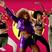 Image 6: Fleur East 'Sax' Music Video