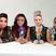 Image 4: Little Mix Dolls