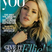 Image 9: Elle Goulding For You Magazine