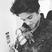 Image 4: The Vamps Brad Simpson Dog Instagram