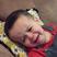 Image 2: Toddler Crying Adele Viral Video