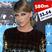 Image 3: Celebrity Earnings 2015