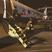Image 1: Justin Bieber Airport Instagram