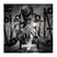 Image 4: Justin Bieber Purpose Capital Artwork 2015