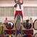 Image 1: Jason Derulo Get Ugly Video