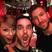 Image 10: Taylor Swift Calvin Harris Birthday Instagram