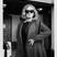 Image 2: Adele Christmas Instagram