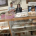 Image 4: Ariana Grande With Donuts