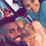 Image 4: Jason Derulo Grandma Christmas Instagram