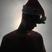 Image 10: Justin Bieber Christmas Instagram