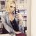 Image 7: Kesham hair instagram