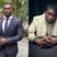 Image 1: 50 Cent vs. Meek Mill