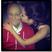 Image 8: Ariana Grande Instagram Post