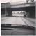 Image 5: Justin Timberlake 1st Instagram Post