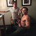Image 1: Zac Efron Shirtless Instagram