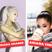 Image 1: Celebrity Names Puns - Ariana Grande