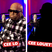 Image 8: Celebrity Names Puns - Cee Lo Green