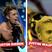 Image 2: Celebrity Names Puns - Justin Bieber