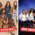Image 4: Celebrity Names Puns - Little Mix