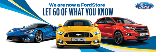 Fordthorne Cardiff Used Cars