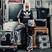 Image 7: FM Rita Ora in new campaign for latest collection