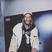 Image 2: Wiz Khalifa