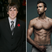 Image 3: Matthew Lewis Body Transformation