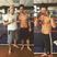 Image 7: Tyler Posey Instagram