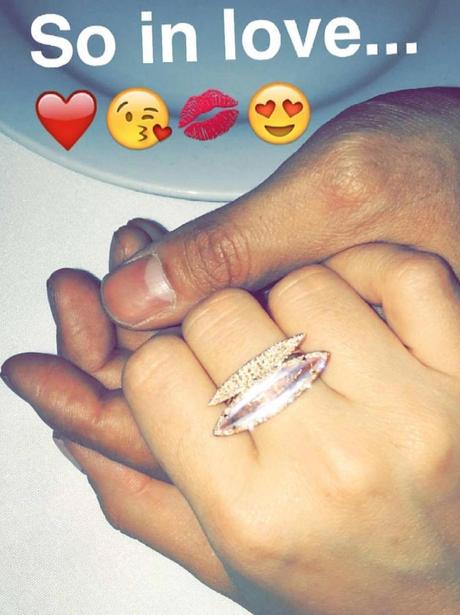 Demi Lovato defends Engagement