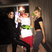 Image 4: Hailey Baldwin and Justin Bieber