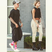 Image 10: Hailey Baldwin and Justin Bieber