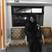 Image 5: Jesy Nelson on the tube
