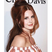 Image 3: Lana Del Ray at Pre Grammys Gala