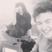 Image 2: Little Mix's Jesy Nelson & Jake Roche Instagram