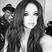Image 3: Little Mix's Jesy Nelson & Jake Roche Instagram