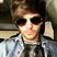 Image 2: Louis Tomlinson Instagram Selfie