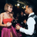 Image 6: Taylor Swift and John Legend at The Grammys 2016