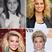 Image 5: Tori Kelly Hair Transformations